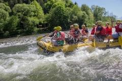 rafting-dunajec02