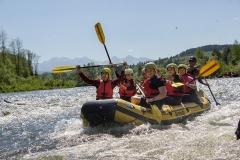 rafting-dunajec03