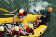 rafting-na-dunajcu-14