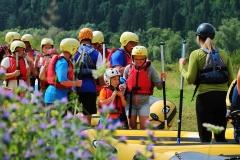 rafting-na-dunajcu-26