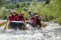 rafting-na-dunajcu01