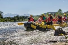 rafting-na-dunajcu02