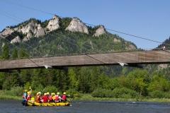 rafting-na-dunajcu03
