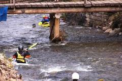 rzeka Biela