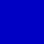 kolorbert-niebieski