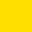 kolorbert-zolty