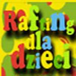 rafting-dladzieci
