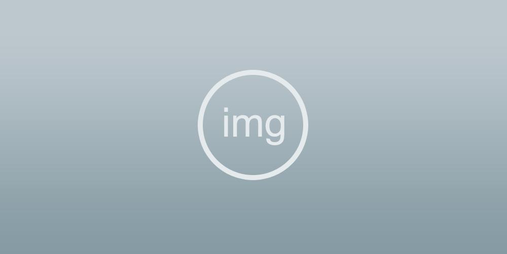 img-big