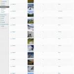 grid-gallery-150x150