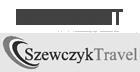 SZEWCZYK-TRAVELn
