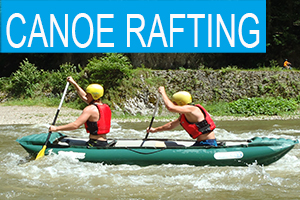 canoerafting-napis-nowy