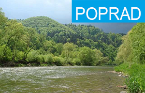 poprad-NAPIS-300X200