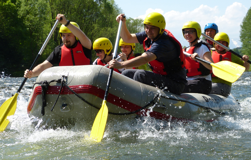 rafting830x530
