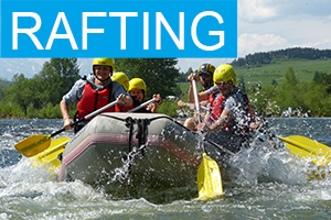 rafting_napis_nowy