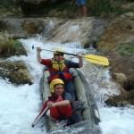 canoerafting016-150x150