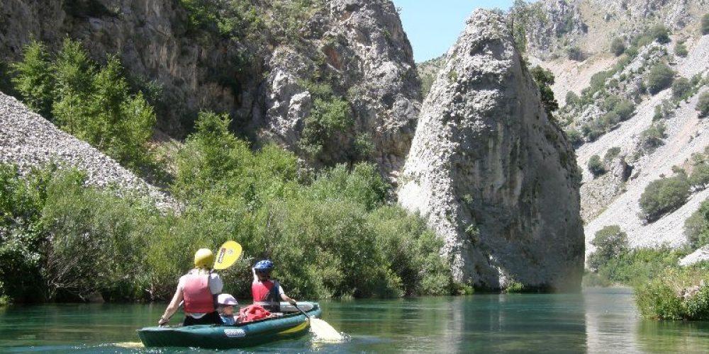 Chorwacja dla początkujących