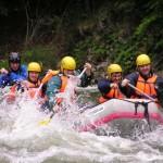 rafting0-150x150