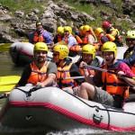 rafting1-150x150