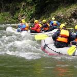 rafting10-150x150
