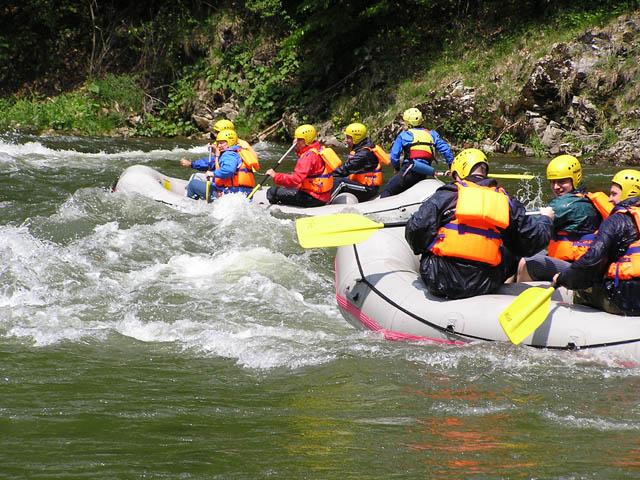 rafting10