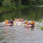 rafting2-150x150