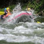 rafting4-150x150