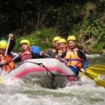 rafting5-150x150