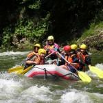 rafting6-150x150