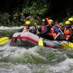 rafting7-150x150