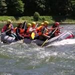 rafting8-150x150