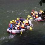 rafting9-150x150
