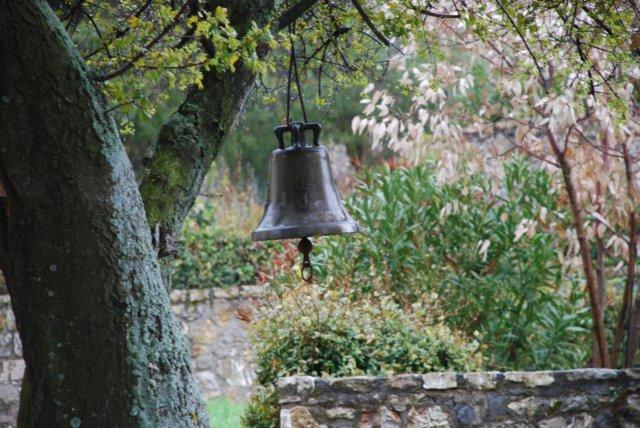 grecja-wiosna200811