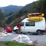 grecja-wiosna200812-150x150