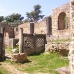 grecja-wiosna200815-150x150