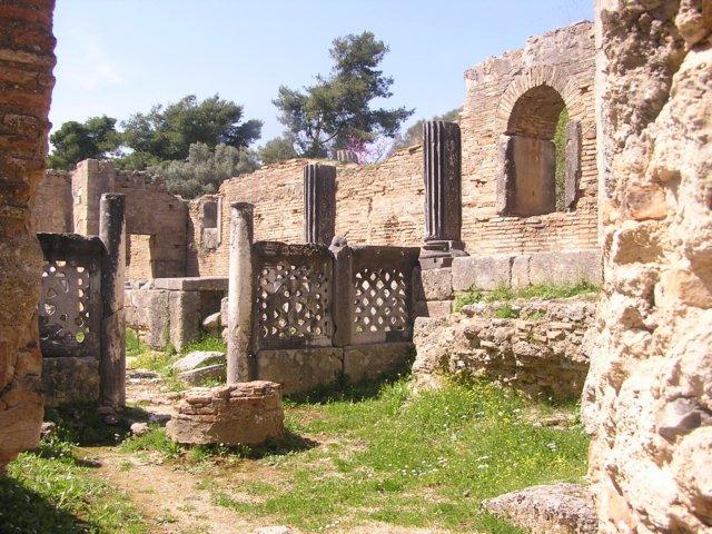 grecja-wiosna200815