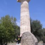 grecja-wiosna200818-150x150