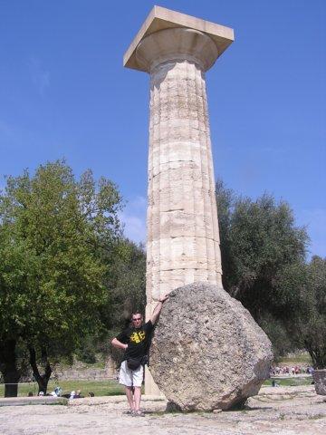grecja-wiosna200818
