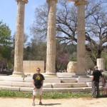 grecja-wiosna200819-150x150