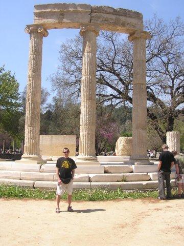 grecja-wiosna200819