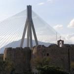 grecja-wiosna200823-150x150