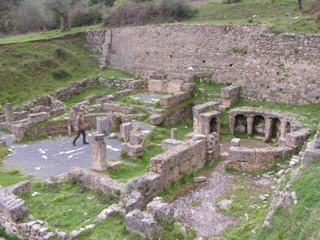 grecja-wiosna200827