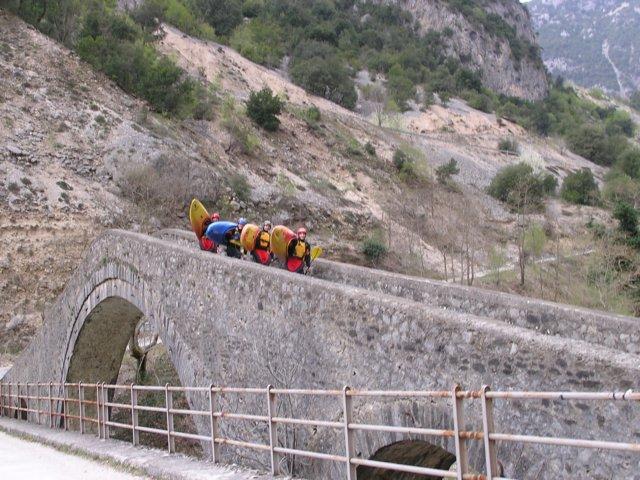 grecja-wiosna200830