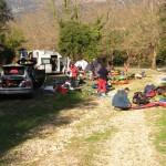 grecja-wiosna200832-150x150