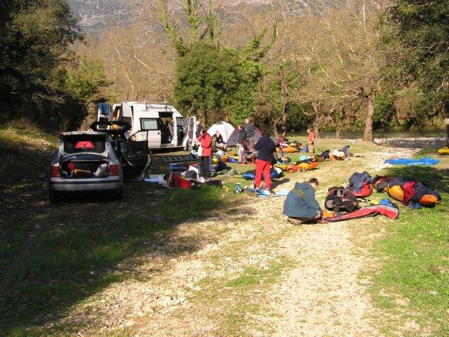 grecja-wiosna200832