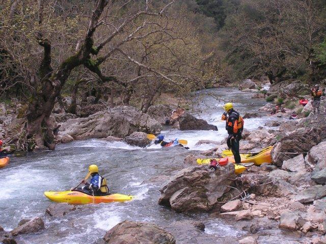 grecja-wiosna200836