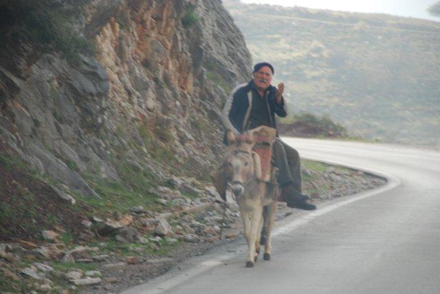 grecja-wiosna20089