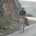 grecja-wiosna200891-150x150