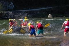 rafting-dunajec05