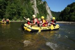 rafting-dunajec06