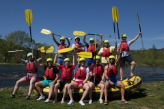 rafting-dunajec07